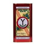Ybarra extra Virgen Olive Oil Olivenöl kaltgepresst 5L