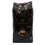 Delta Diamond Café Torrado Kaffebohnen 1kg