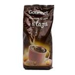 Gourmet Preparado de cacao a la taza Trinkschokolade 1kg