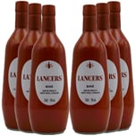 Lancers Rose Rosewein 6x750ml