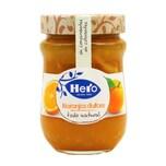 Hero Naranjas dulces todo natural süße Orangenkonfitüre 345g