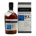 Botucal N°1 Batch Kettle Rum Limited Edition 700ml