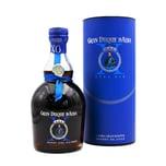 Gran Duque de Alba XO Brandy 0,7l