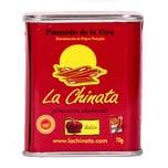 La Chinata Paprikapulver edelsüß 70g