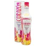 Guajiro Corazon Canarian Fruit Rum 0,7l