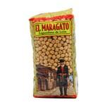 El Maragato Garbanzo Manteca Kirchererbsen 1kg