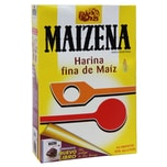Maizena Harina fina de Maiz Feines Maismehl 350g