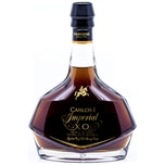 Osborne Carlos I Imperial Solera Gran Reserva Brandy 700ml