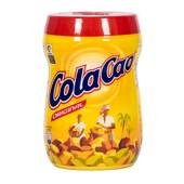 Cola Cao Original Kakaopulver 400g