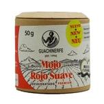 Guachinerfe Mojo Rojo suave Gewürzmischung für roten milden Mojo 50g