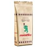 Mocambo Gran Bar Gold Selezione Oro Kaffee 1000g