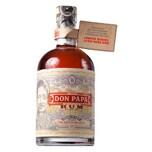 Don Papa Rum 7 Jahre 700ml