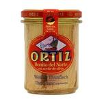 Ortiz Bonito del Norte weißer Thunfisch in Olivenöl 150g