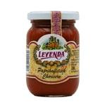 Leyenda Paprikafleisch Paprikamark Choricero 180g