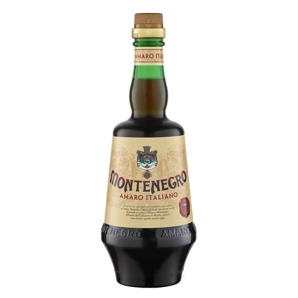 Amaro Montenegro 0,7l
