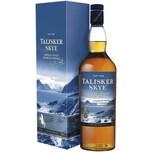 Talisker Skye Classic Malt 0,7 L