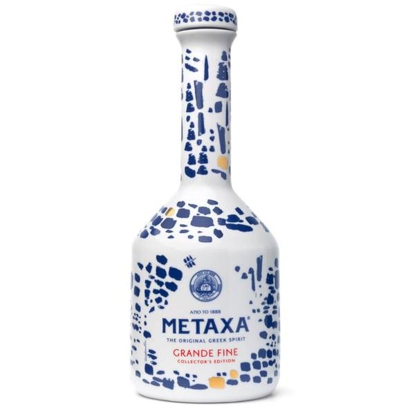 Metaxa Grande Fine 0,7 L