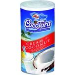 Coco Tara Kokosmilch 0,33l Dose