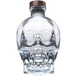 Crystal Head Vodka 1,75l