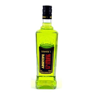 Rodniks Absinthe Strong 0,7 L