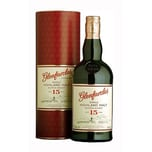 Glenfarclas 15 Years 0,7 L
