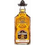 Sierra Reposado Spiced 0,7 L