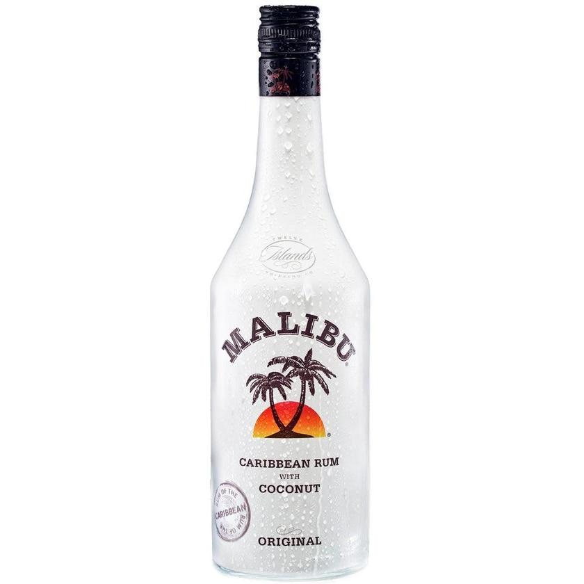 Malibu 1 Liter