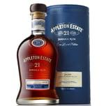 Appleton Estate 21 Years 0,7l