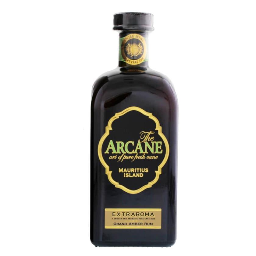 Arcane Extraromas 12 Jahre 0,7 L