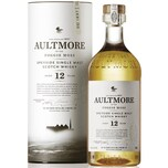 Aultmore 12 Years 0,7 L