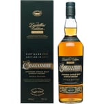 Cragganmore Whisky Distillers Edition 2005/2017 0,7l