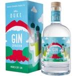 The Duke Gin Kunstedition Magic Munich Ginspiration 0,7l