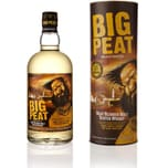 Big Peat Islay Blended Malt 0,7l