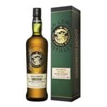 Loch Lomond Original Single Malt Scotch Whisky 0,7 L