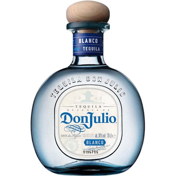 Don Julio Blanco 0,7 L