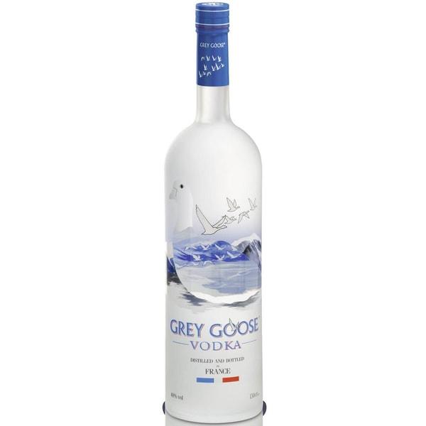 Grey Goose Vodka Magnum 1,5 L