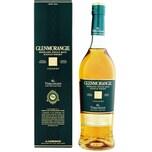 Glenmorangie Whisky The Tarlogan Legends 0,7l