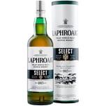 Laphroaig Select 0,7l