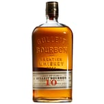 Bulleit Bourbon Aged 10 Years 0,7l