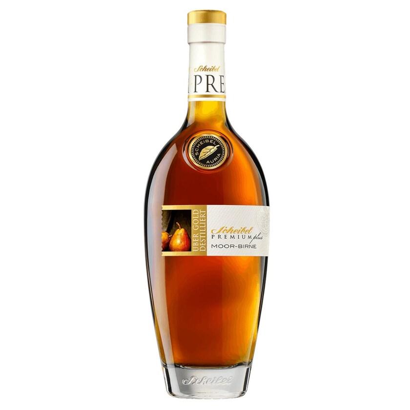 Scheibel Premium Moor-Birne 0,7 L
