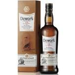 Dewars 12 Years Old Special Reserve 0,7 L