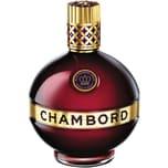 Chambord Liqueur Royale de France 0,5l
