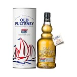 Old Pulteney Clipper Single Malt 0,7 L