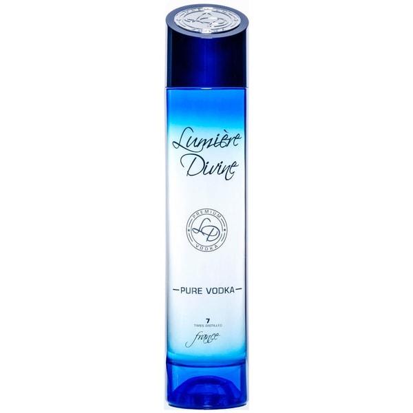 Lumiere Divine Vodka 0,7 L