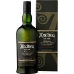 Ardbeg Whisky An Oa 0,7l