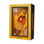 Glenmorangie Original 10 Jahre Geschenkset 0,7 L