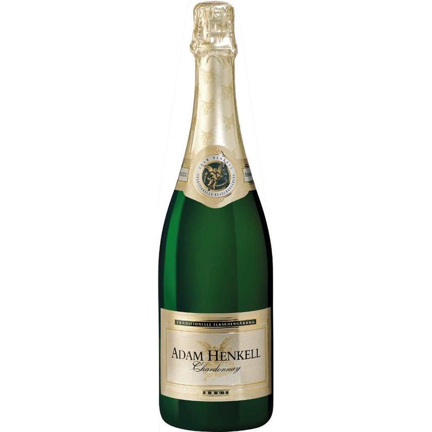 Adam Henkell Chardonnay Brut 0,75 l