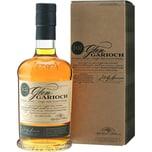 Glen Garioch Whisky 12 Jahre 0,7l