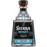 Sierra Milenario Blanco 0,7 L