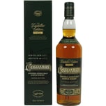 Cragganmore Whisky Distillers Edition 2001/2014 0,7l